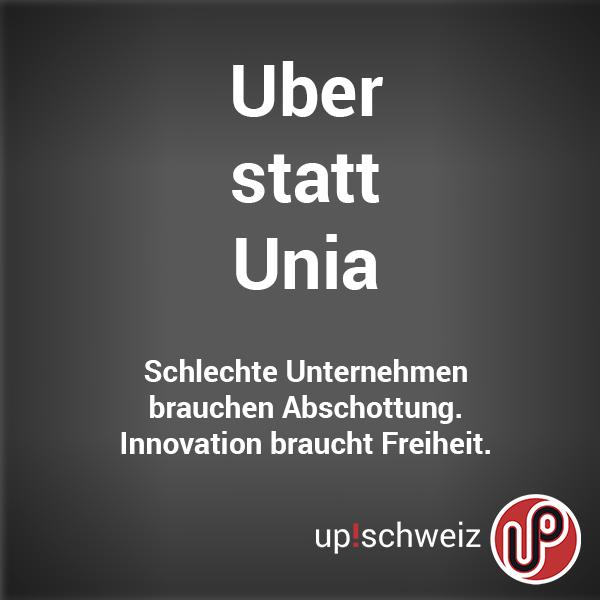 160227-Uber