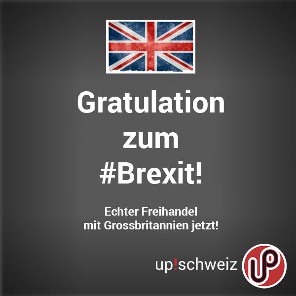 160624-Brexit