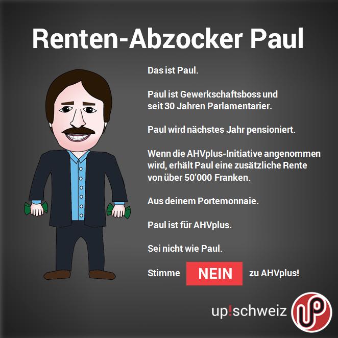 160828-RentenAbzockerPaul