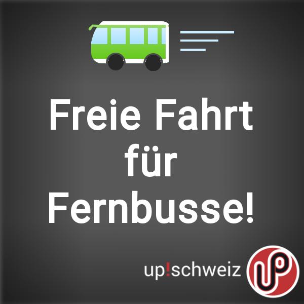170222-mmfernbusse