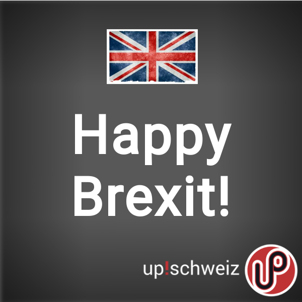 170329-MM_HappyBrexit