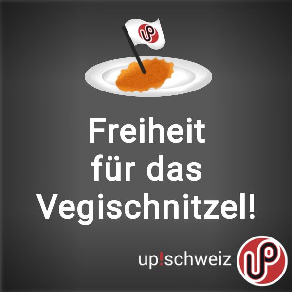 170405-MM_Vegischnitzel