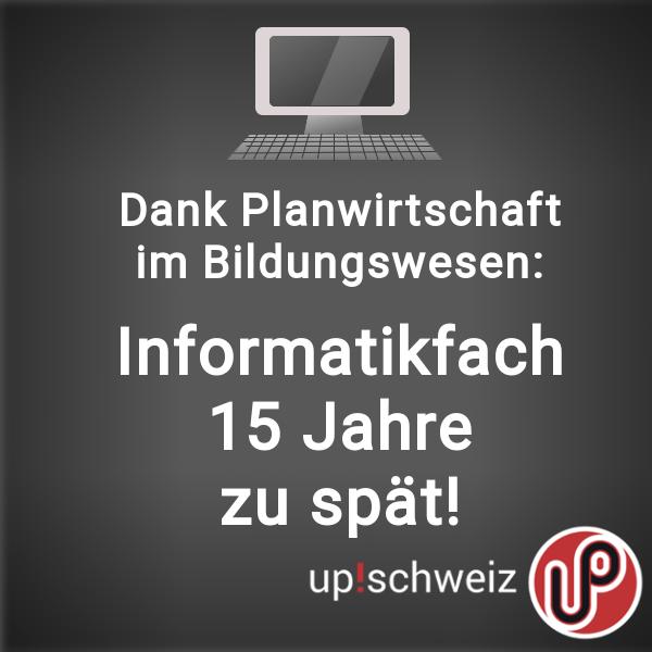 170524-MM_Informatikfach