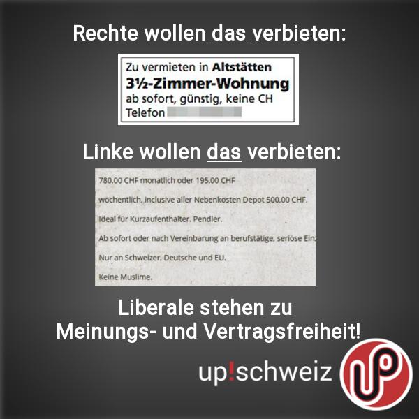170605-MM_AntirassismusstrafnormSchweizer