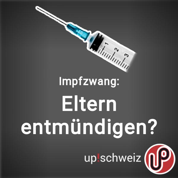 170613-MM_Impfzwang