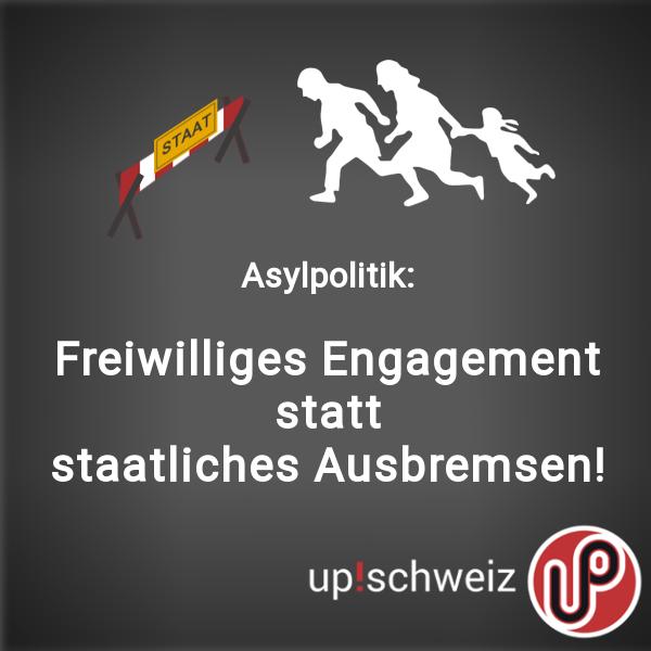 170625-MM_Asylpolitik