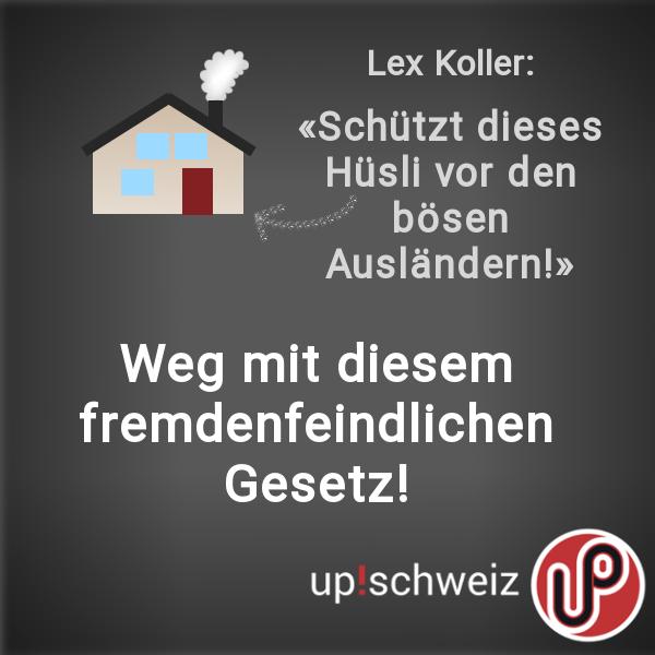170630-MM_LexKoller