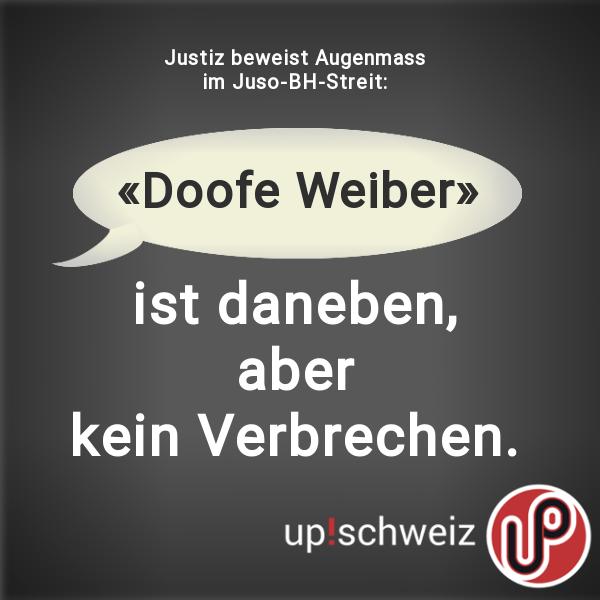 170712-MM_DoofeWeiber