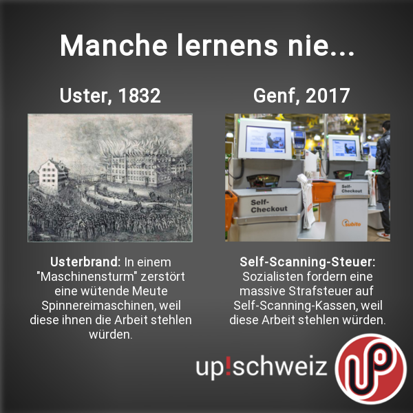 170727-SelfScanningSteuer