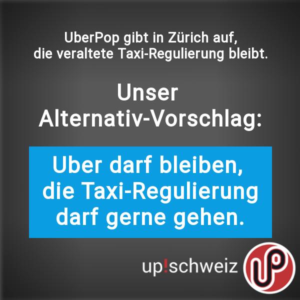 170810-MM_Uber